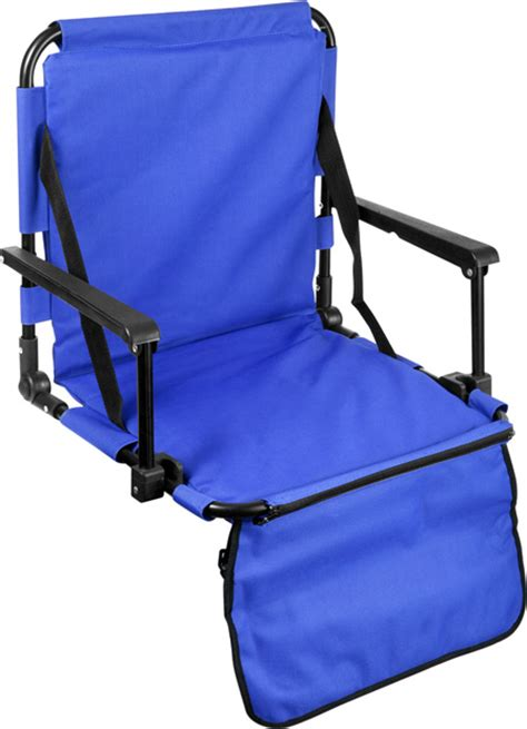 portable stadium seats with backs and arms portable stadium cushion seat chair sports fitness