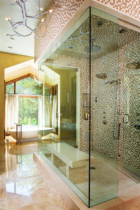 popular bathroom designs 25 most popular master bathroom designs for 2016