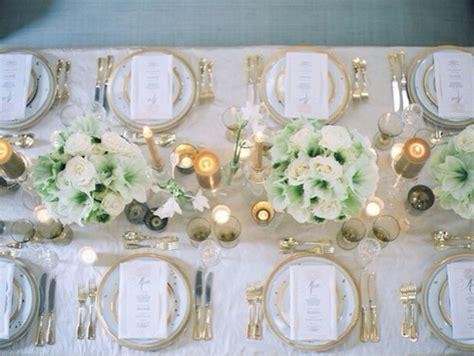 disposizione tavoli matrimonio matrimonio disposizione ospiti e tavoli il
