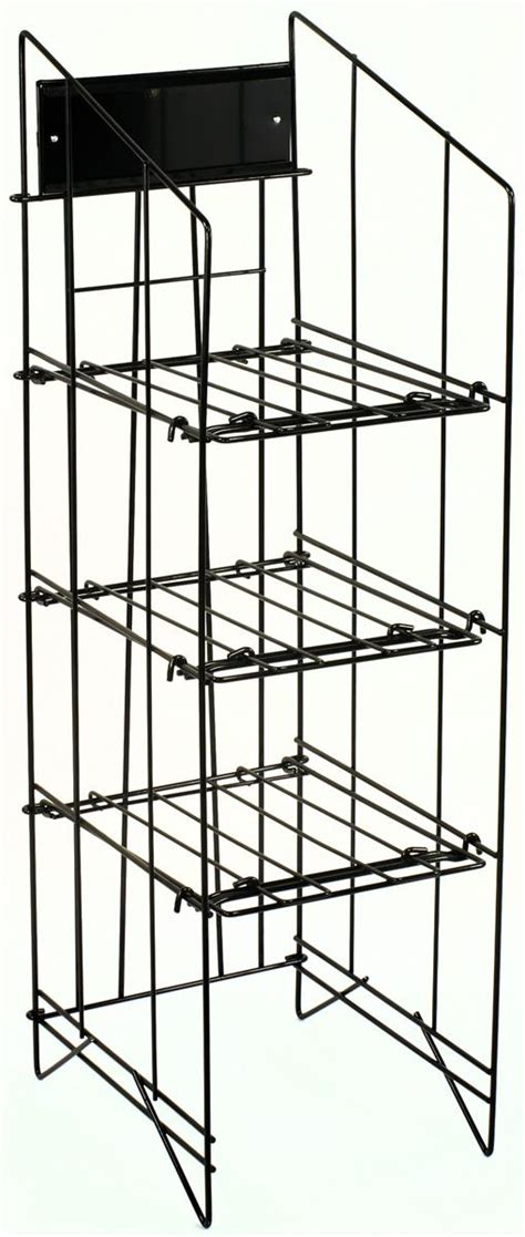Newspaper Racks For Sale Used by This Newspaper Rack With Durable Metal Fabrication Is