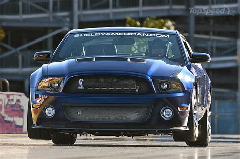 2013 mustang shelby mustang 2013 shelby preco gt automoveis