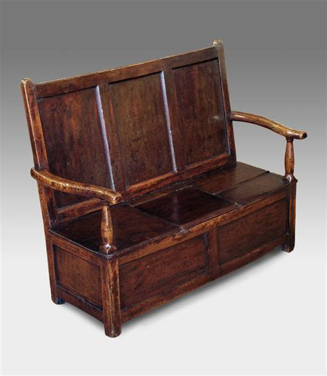 antique sofas and chairs antique elm settle country settle oak settle early