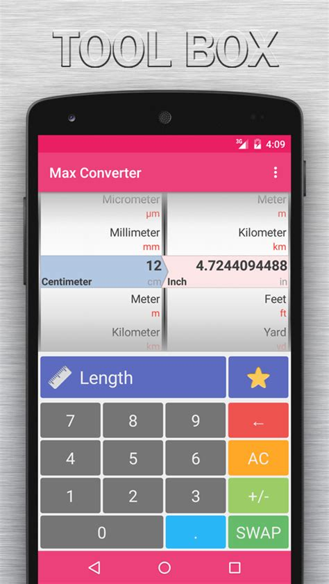 apk tool tool box 1 6 7 a apk android tools apps