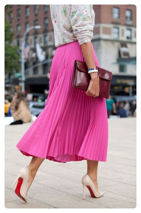 1000 images about midi skirt on cropped tops