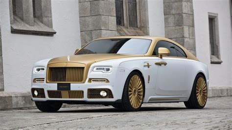 roll royce wallpaper mansory rolls royce wraith palm edition 999 wallpaper hd