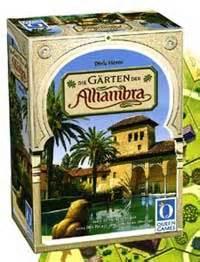 gärten des jahres jeux 224 deux gt jeux de soci 233 t 233 gt die g 195 164 rten der alhambra