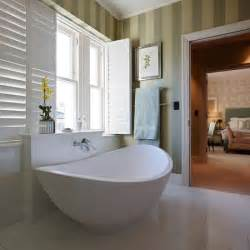 On Suite Bathroom Ideas by En Suite Bathroom Ideas Housetohome Co Uk