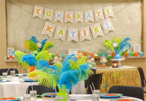Dinosaur Baby Shower Theme by Dinosaur Baby Shower Decorations Pictures To Pin On