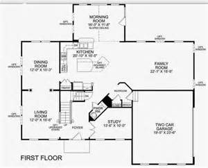 Ryan Homes Rome Floor Plan Ryan Homes Floor Plans Moving On Up Home In A Rome