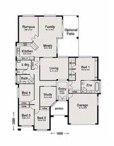hallmark homes floor plans 1000 images about house plans on house plans house design and floor plans
