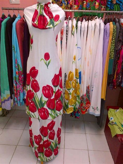 Mukena Bali Motif Polkadot 21 archives for 2015 grosiran mukena murah
