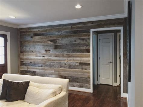 floor and decor ta reviews in stunning brown sle also decor hilliard decor ta fl decor urban wood company this wall turned out to be so beautiful we