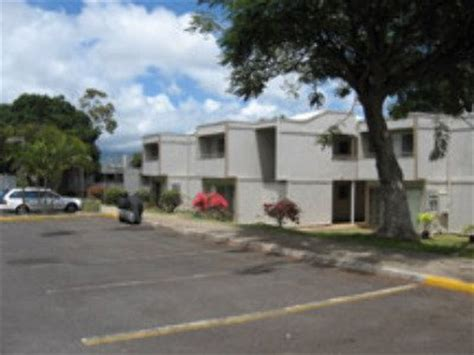 Low Income Apartments Hawaii Affordable Housing In Kaneohe Hi Rentalhousingdeals