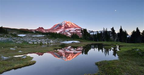 best hiking near me 10 great day hikes from seattle switchback travel