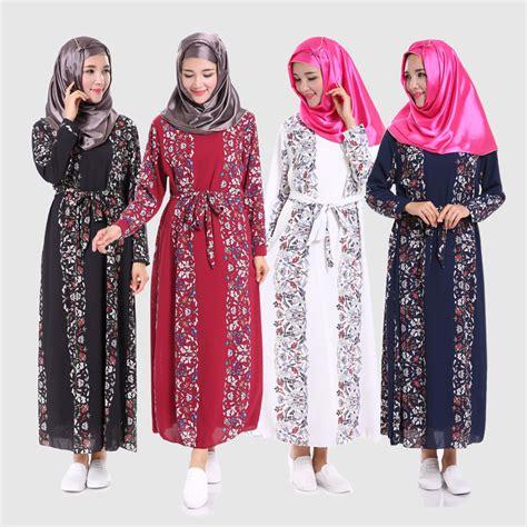 Kaftan Baju Muslim Gamis Syar I Abaya Batik like and if you want this caftan caftan marocain