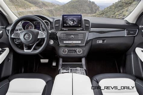 mercedes benz g class 7 seater 100 mercedes benz g class 7 seater the best cars