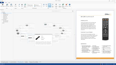 qt designer grid layout grid layout visual studio devexpress grid for winforms