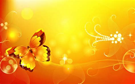 graphics design background yellow graphic background 183 download free beautiful hd