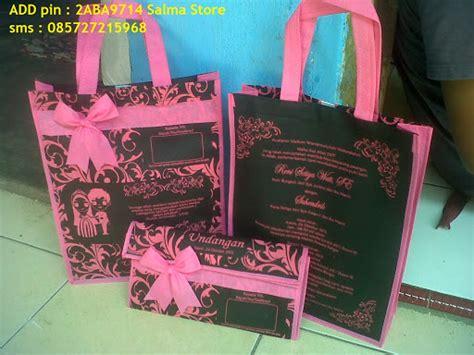 Tas Souvenir Undangan Pakai Alas Motif Batik 12 koleksi pesanan undangan pernikahan batik dg alas september desember kedai souvenir