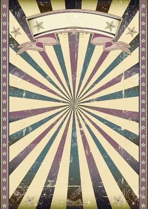 circus poster stock photos images royalty free circus