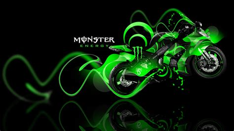 wallpaper design competition 2015 monster energy wallpapers pictures images