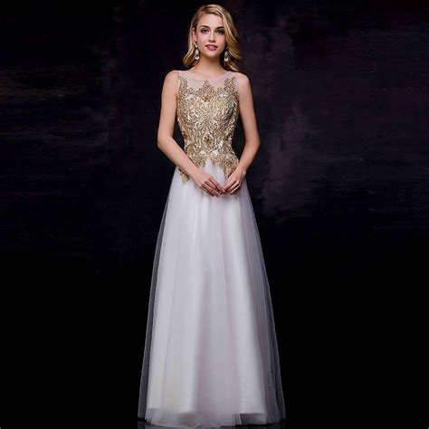 prom dresses white and gold naf dresses gold and white prom dresses naf dresses