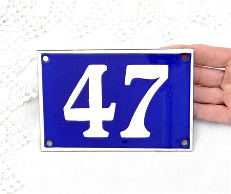 house number plate design best 20 house number plates ideas on pinterest number plate design address numbers