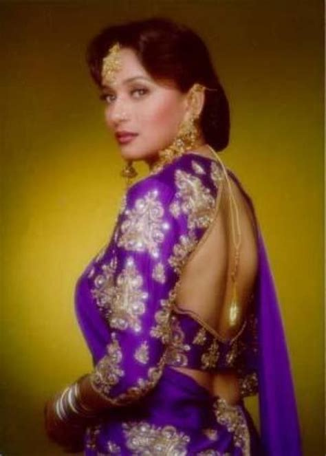hum apke kaun hai collection of madhuri dixit photos the years