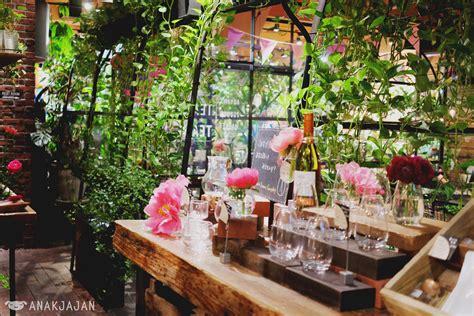 flower house japan aoyama flower market tea house anakjajan com