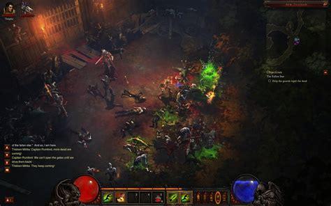 download pc games mac full version free gta 5 download full version pc game free fullsoftware4u