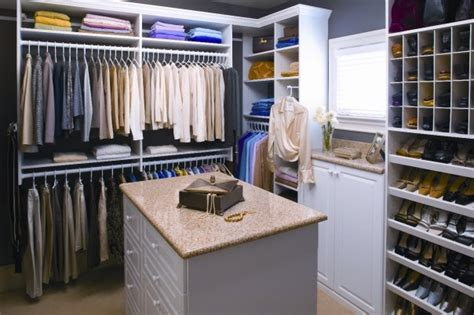 Closet And Storage Concepts Custom Closets Philadelphia Pa Closet Storage Concepts