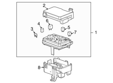 z32 wiring harness diagram z32 wiring diagram