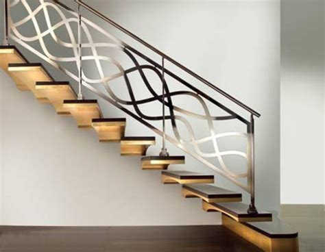 Freischwebende Treppe Kosten by Freischwebende Treppen 25 Ultramoderne Vorschl 228 Ge