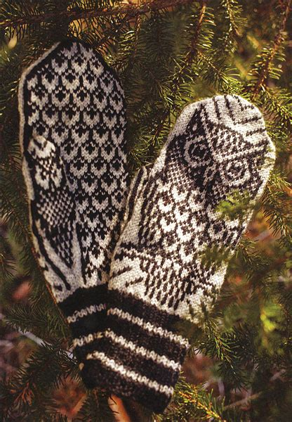 jorid linvik s big book of knitted socks 45 distinctive scandinavian patterns books jorid linvik s big book of knitted mittens from knitpicks