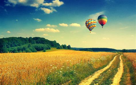 wallpaper for pc hot wallpapers hot air balloons wallpapers