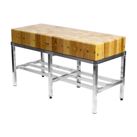 buy butcher block table buy butchers block 6ft by 2ft wooden butchers block