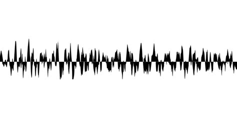sound wave png www imgkid com the image kid has it