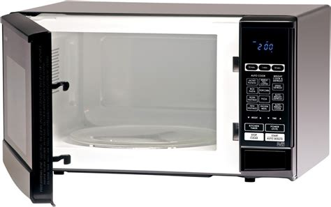 how to microwave a how to clean your microwave in 5 minutes with one secret ingredient