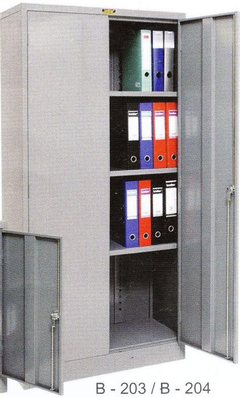 Lemari Arsip B 306 lemari arsip distributor furniture kantor