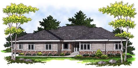 house plans 4000 to 5000 square best one story house plans 4000 to 5000 sq ft house