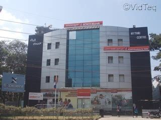jp hyderabad contact number icici bank near the oxford college hosur road
