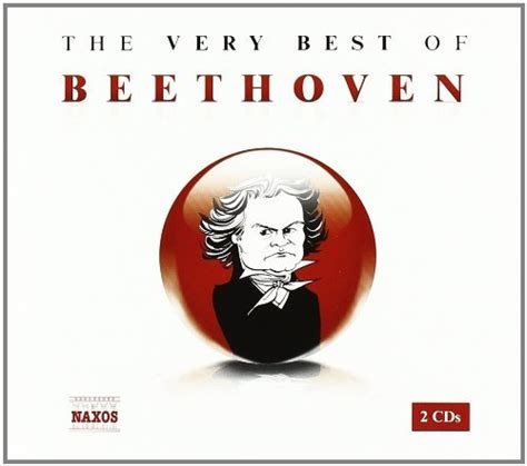 the best beethoven va the best of beethoven 2005 187 lossless