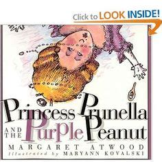 similes in the color purple book 1000 ideas about alliteration on figurative