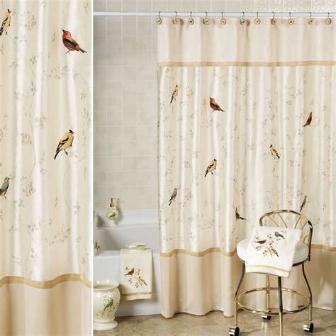 sandpiper shower curtain sandpiper shower curtain 28 images mystic valley