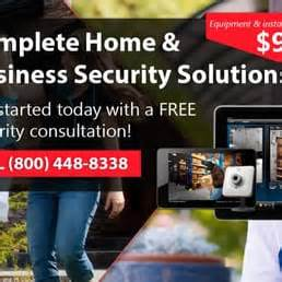 allied security security systems 1015 central