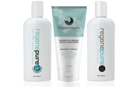 hair products for hair growth hair growth products for women