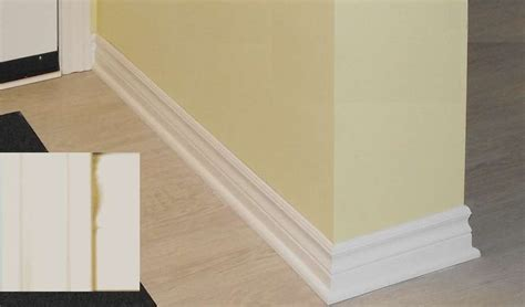 craftsman baseboard interior trim styles newsonair org