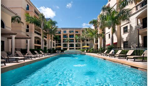 Luxury Floor Plans With Pictures by The Heritage At Boca Raton Boca Raton Fl
