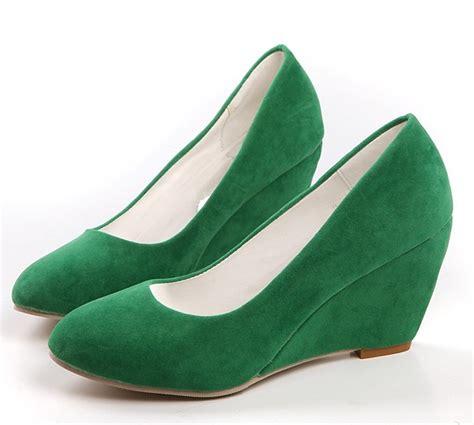 Wedges Slope Stripe Df5404 136 best green and black wedding images on retro vintage dresses curve