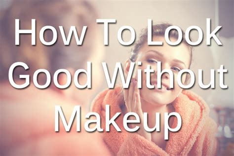 great manscaping tips to look your best makeup top beauty brands reviewed